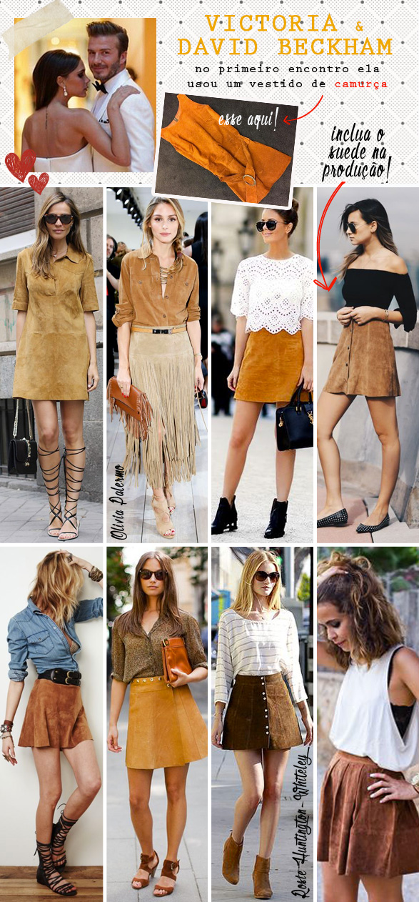 looks-suede