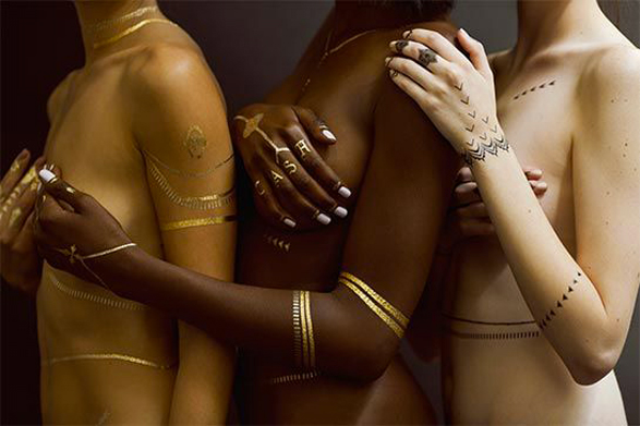 rihanna-flash-tattoos1