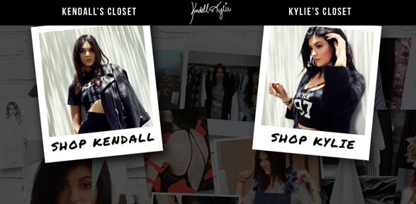 kendall-kylie1