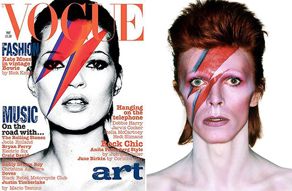 1capa-kate-bowie