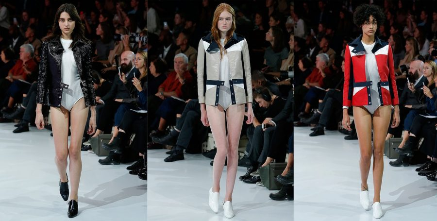embed-courreges-new-model