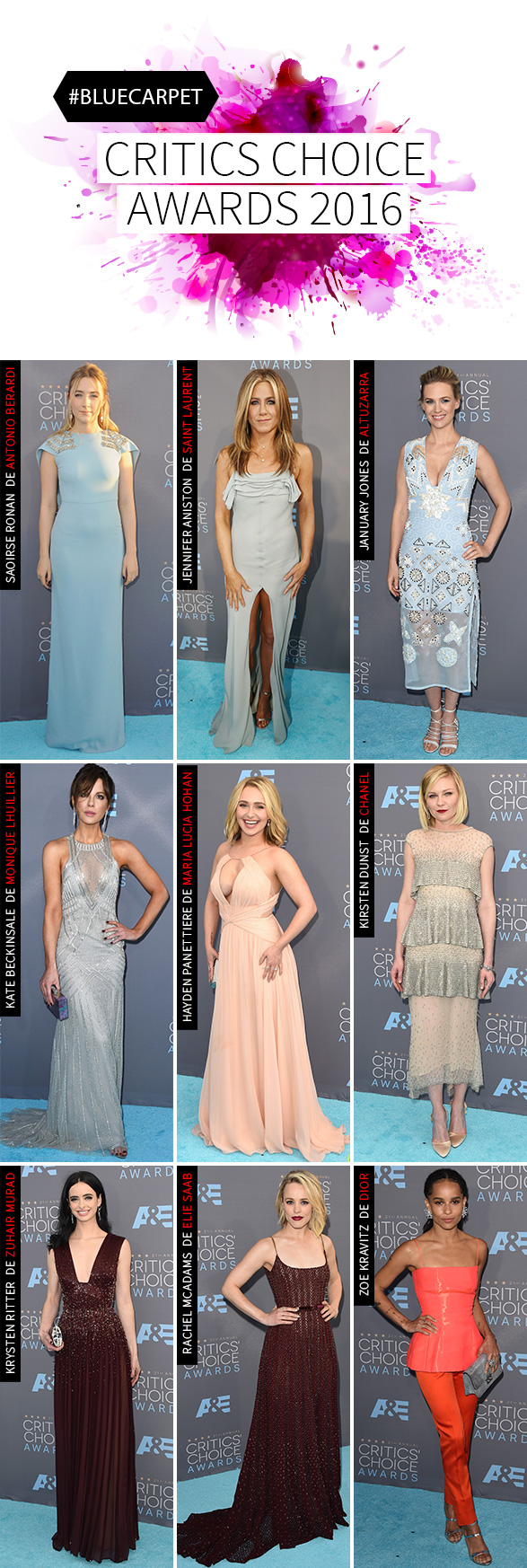 looks-critics-choice