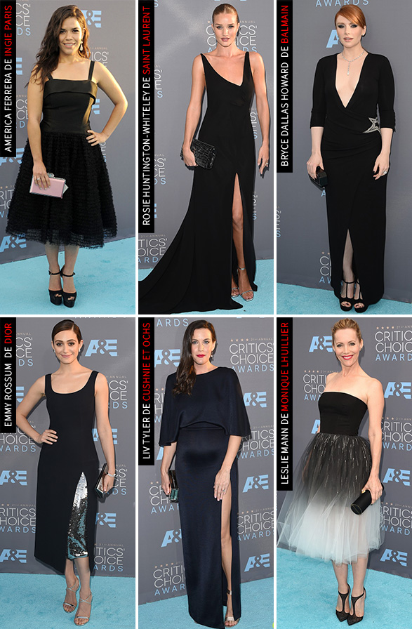 looks-critics-choice2