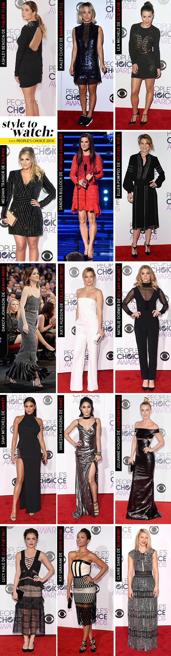 looks-peoples-choice-2016