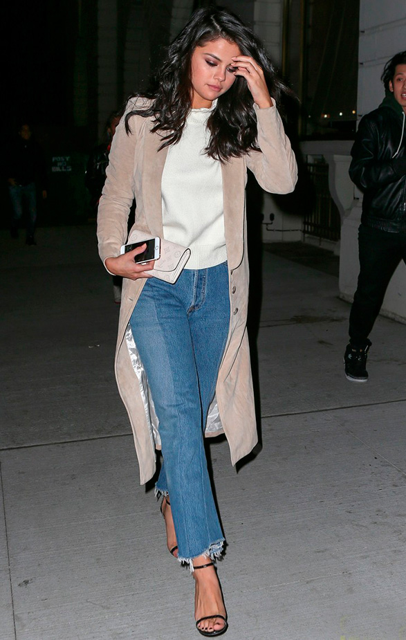 selena-gomez-goes-on-dinner-date-with-samuel-krost-05