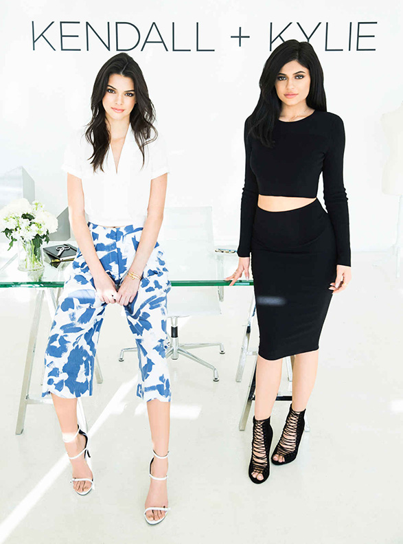 kendall-kylie2
