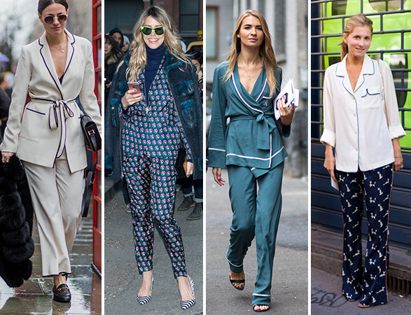 looks-pijamas-STREET