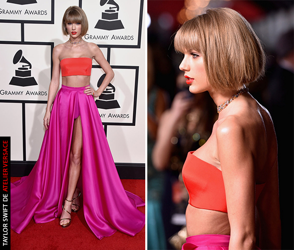 taylor-swift-grammy2