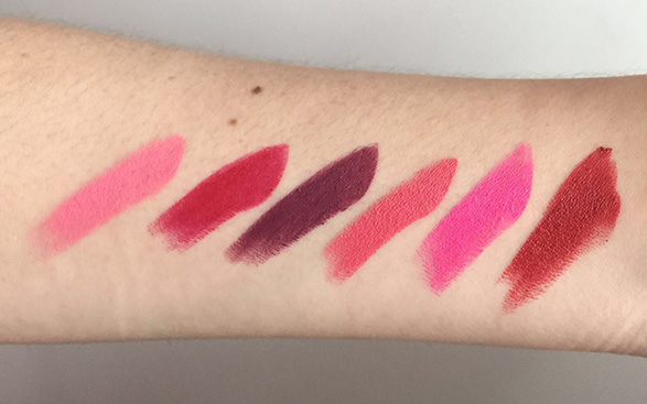 swatches-matte-phebo