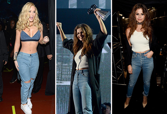 EVENTO--LOOKS-iheartmusic-jeans