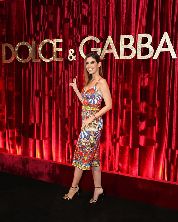 look-dolce2