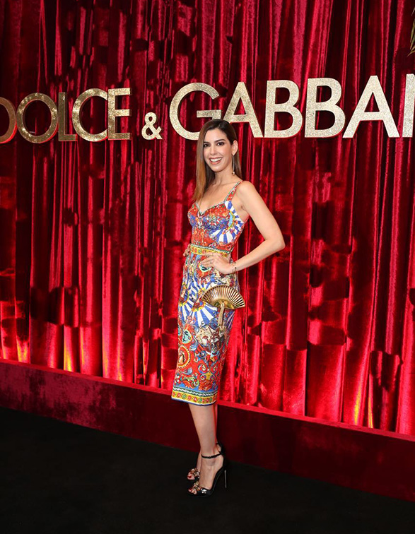 look-dolce4