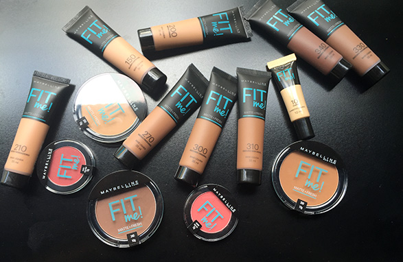 bases-maybelline-fit1
