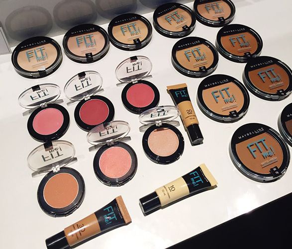 bases-maybelline-fitme2