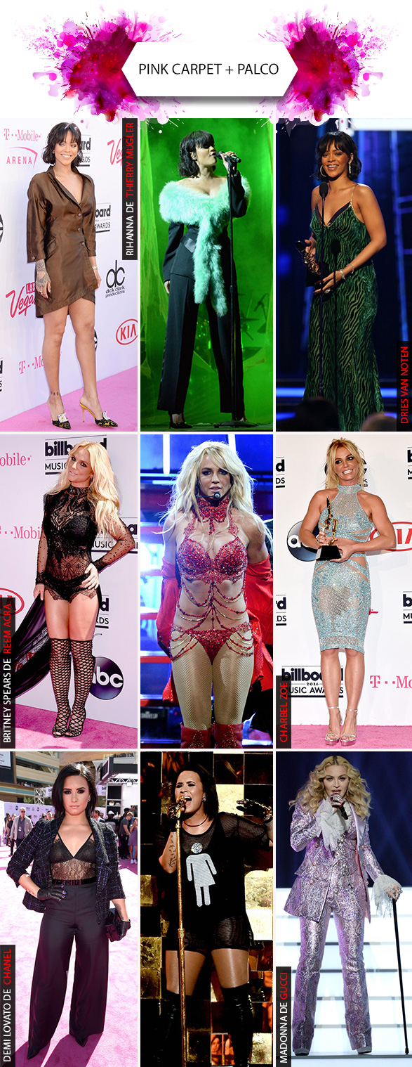 billboard-awards-looks-palco