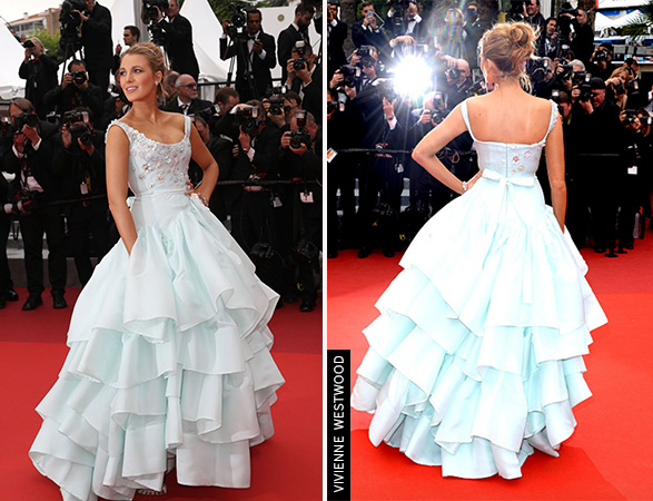 blake-lively-cannes3