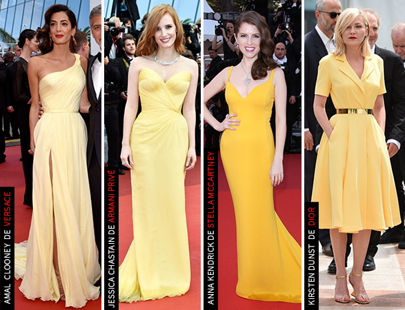 looks-amarelo-cannes