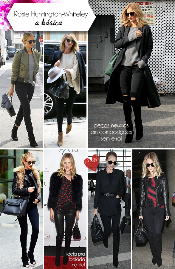 Rosie-Huntington-Whiteley-looks-inverno