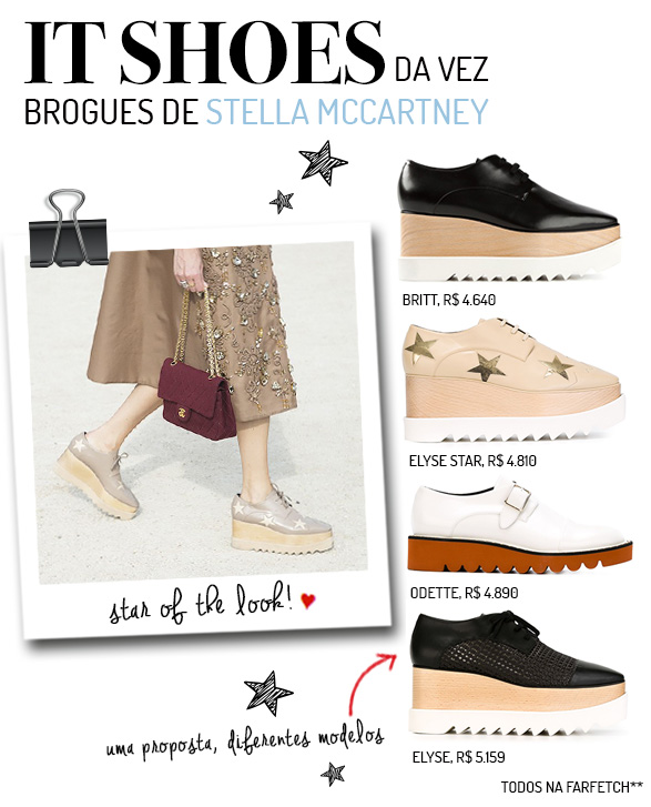 brogue-stellamccartney