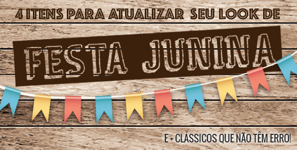 looks-festa-junina