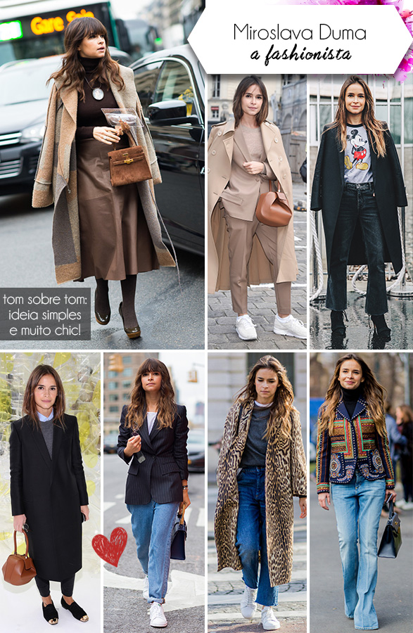 miroslava-duma-looks-winter