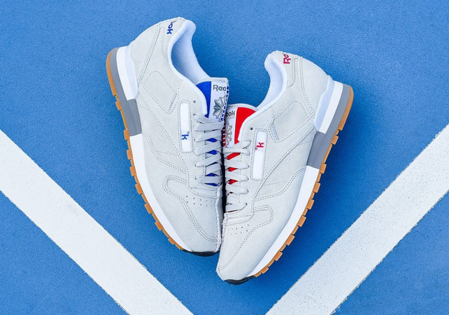 kendrick-lamar-reebok-classic-leather-stitched-release-reminder-1