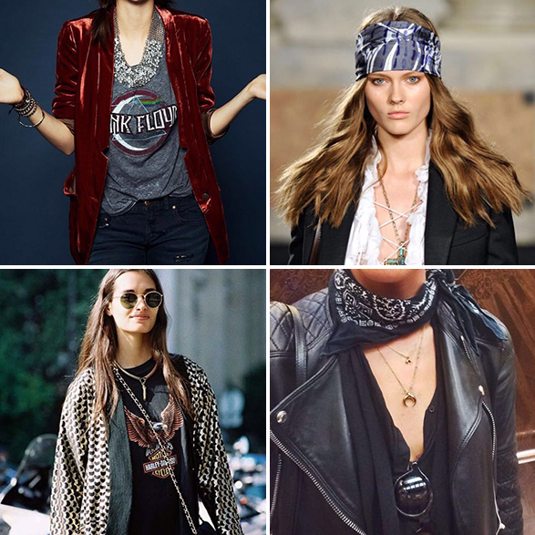 looks-rock-tendencias