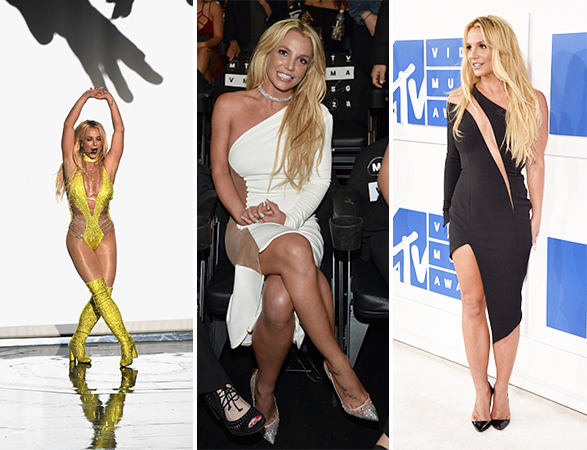 britney-spears-vma