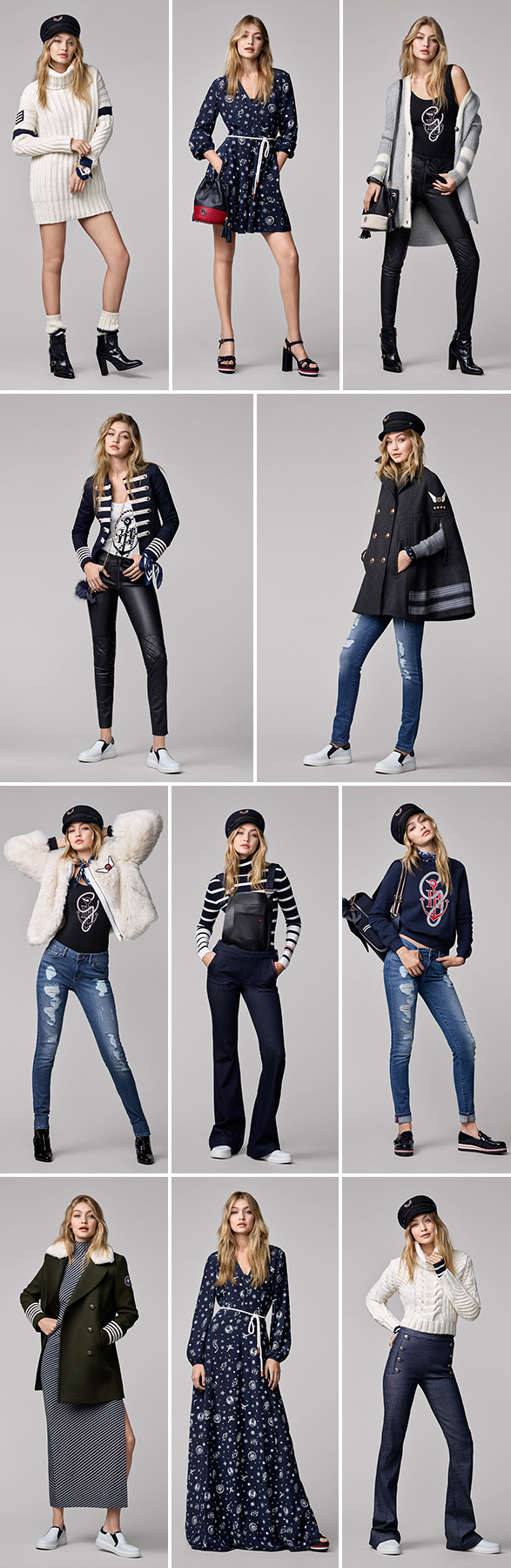 gigi-hadid-tommy-LOOKBOOK