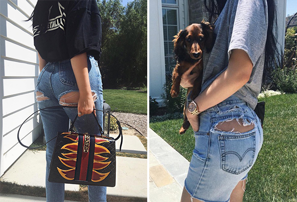 ripped-jeans-kylie