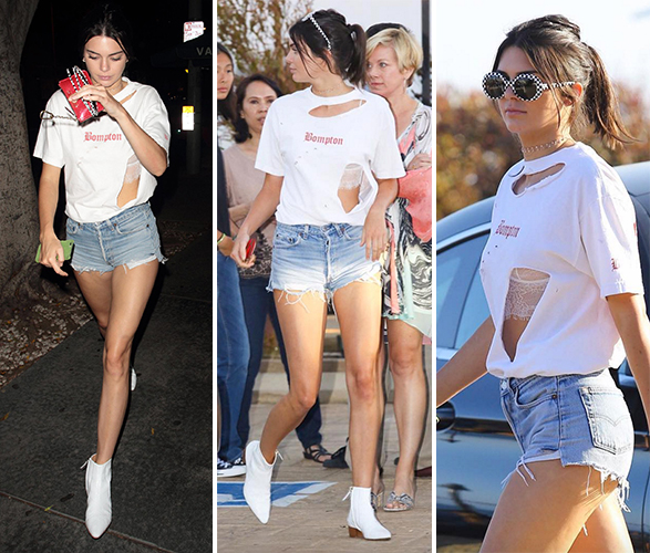 ripped-kendall-jenner-tshirt2