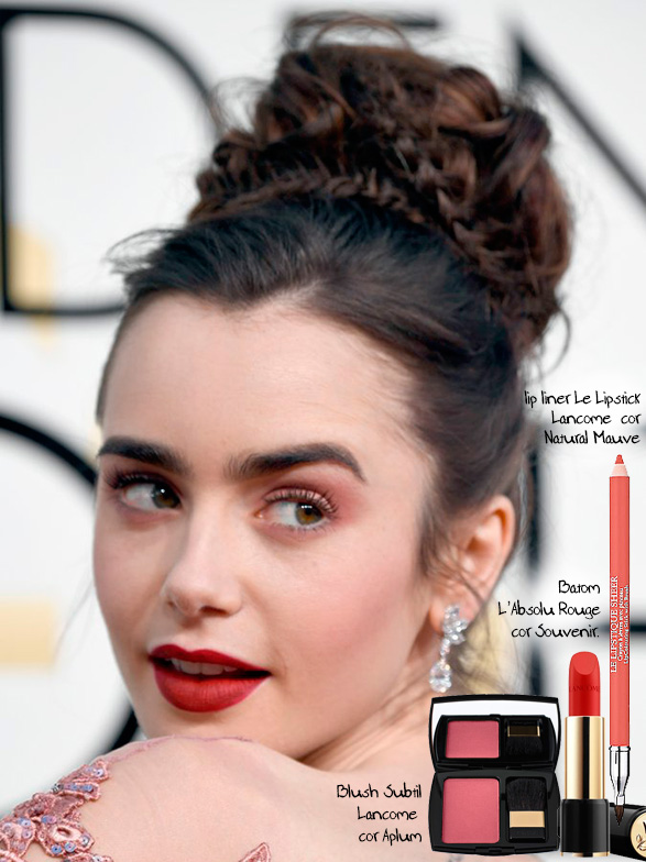 lily-collins-went-vintage-jewels