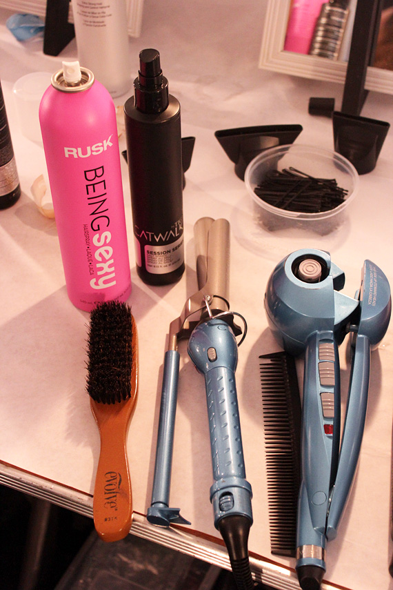 BABYLISS-MIRACLE-CURL