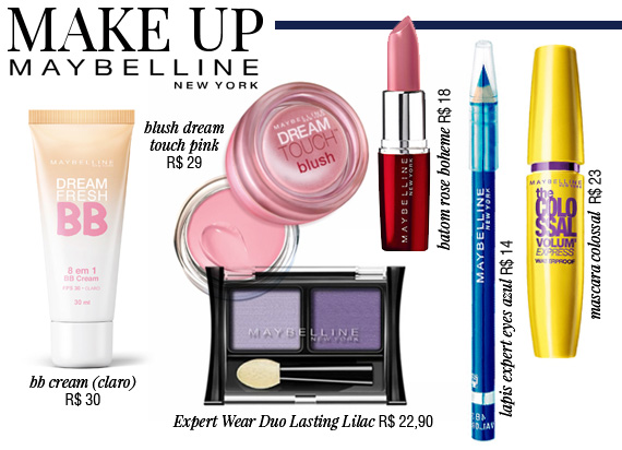 makeup-maybelline