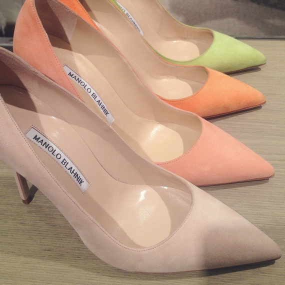 candy-manolos