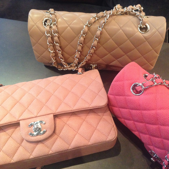 chanel-candy