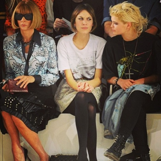 instagrams-fashion-week