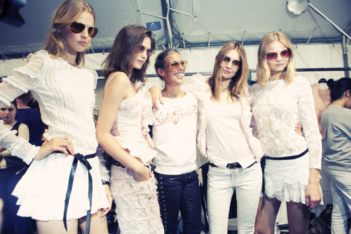 isabel-marant-rtw-ss2014-backstage-15_212035588562.jpg_carousel_parties