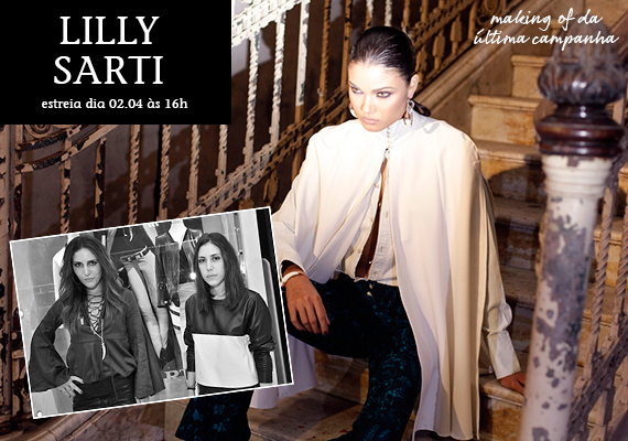 lilly-sarti-preview-spfw