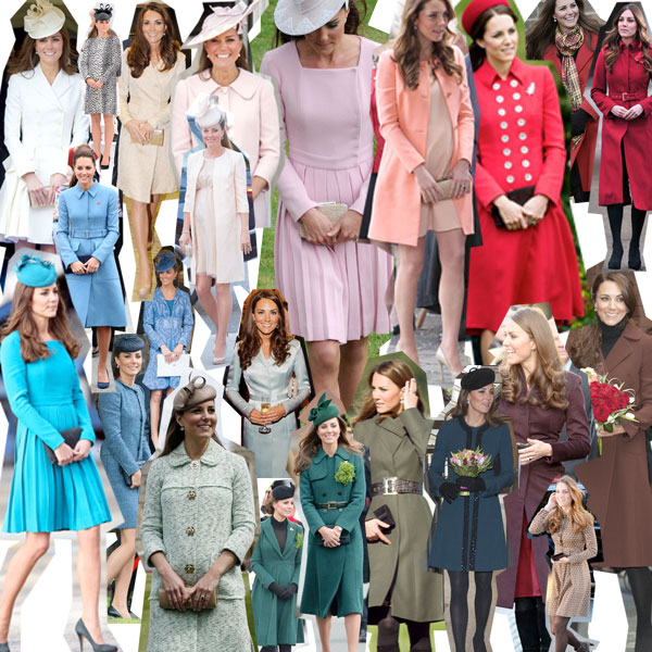 kate-middleton-coat-dresses-colours
