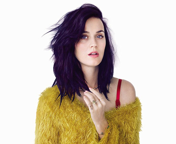 katy-perry-claires-abre