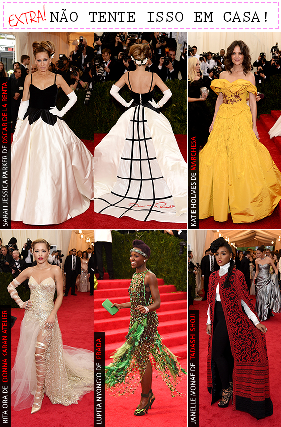 looks-met-gala-2014-looks-estranhos-naotenteemcasa