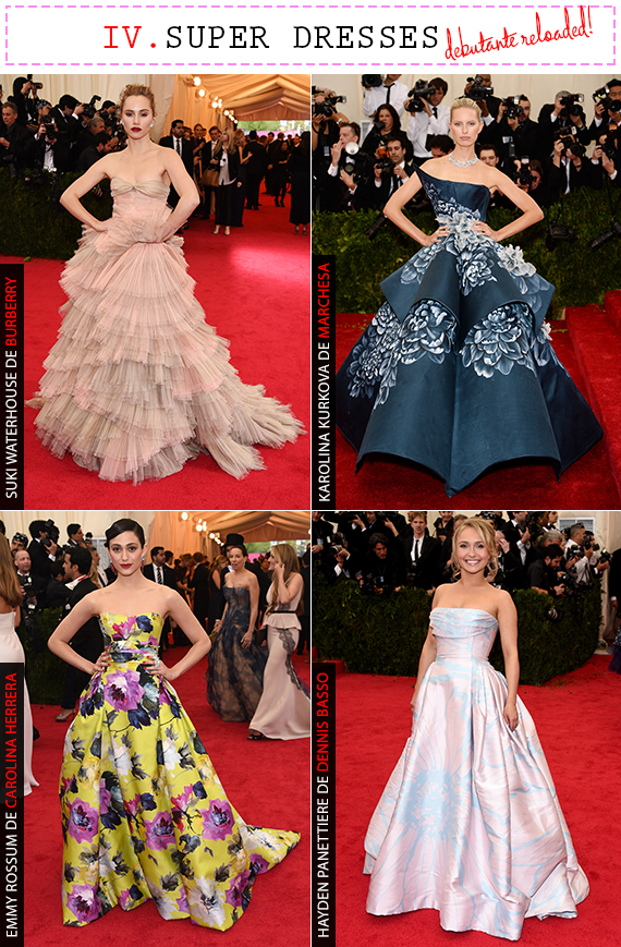 looks-met-gala-2014-super-dresses