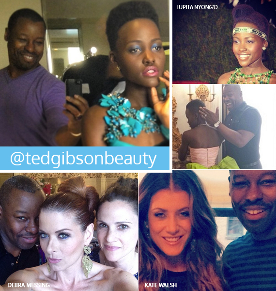ted-gibson-beauty-hairstylist-lupita