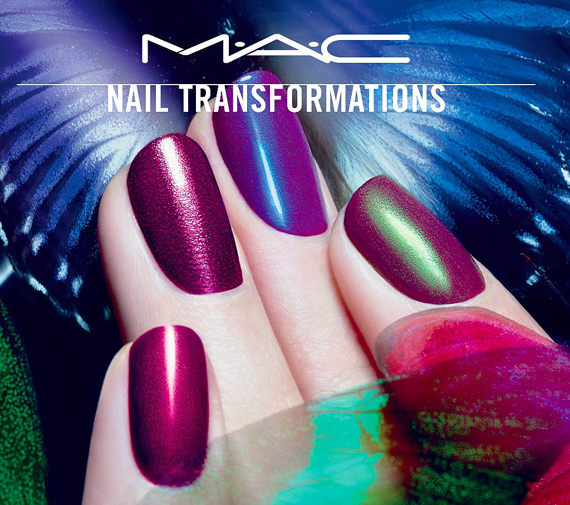 MAC-Marian-Newman-Nail-Transformations-Collaboration-(1)