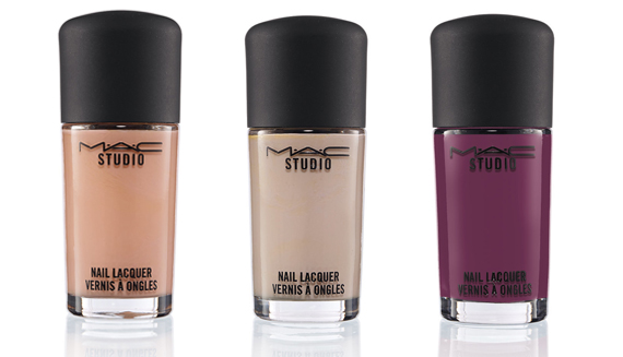 esmaltes-mac-nail-transformations2