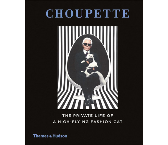 karl-lagerfeld-choupette-book
