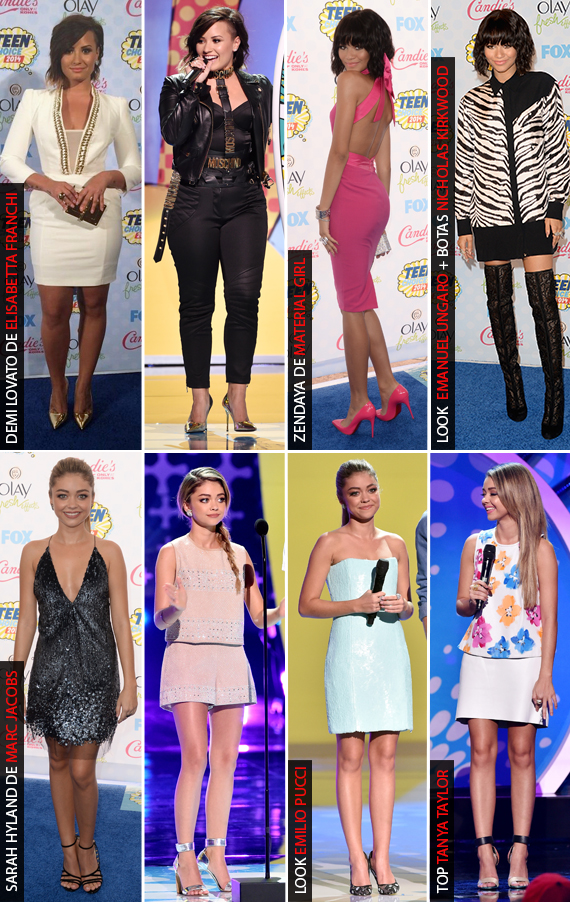 LOOKS-duplos-teen-choice-awards