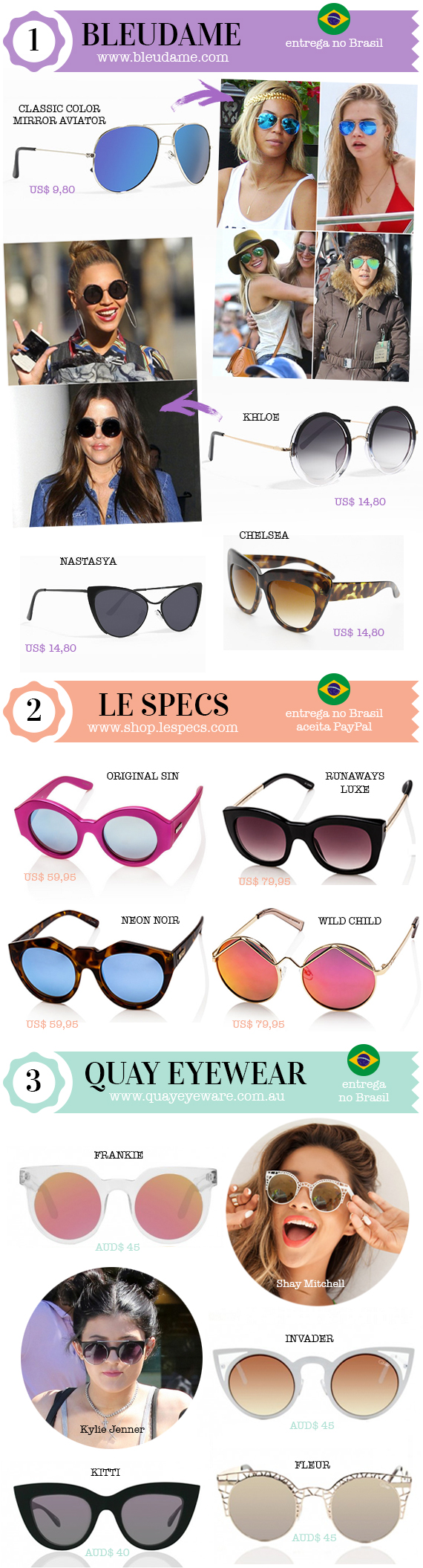 Sunglasses_addicted-parte1