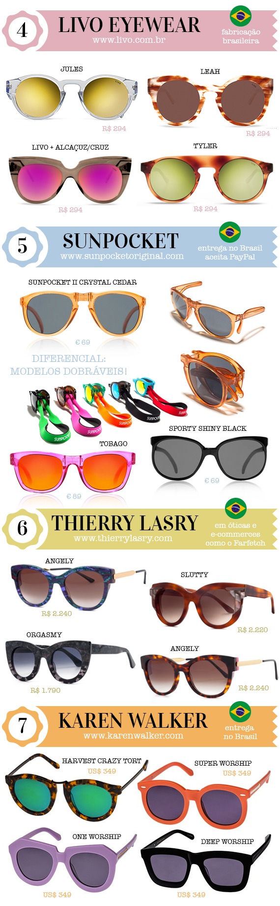Sunglasses_addicted-parte2